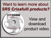 Crisafulli DVD download