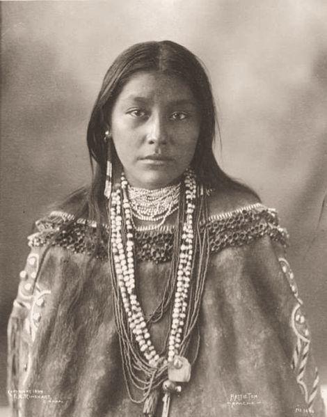 iroquois women How did iroquois women influence the men on the iroquois league council - 4386063.