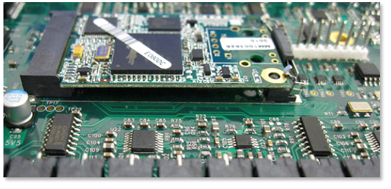 surface mounting technology for mounting smd The bulk of our assembly work is performed within surface mount technology (smt) our surface mount technology department is equipped with the latest manufacturing tools including solder paste inspection and juki's high-speed placement machines.