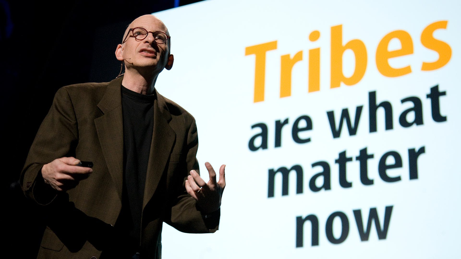 Seth_Godin_The_Tribes_That_Lead