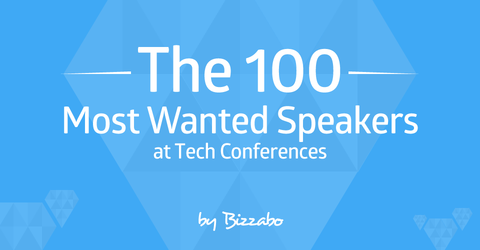 100MostWantedSpeakers