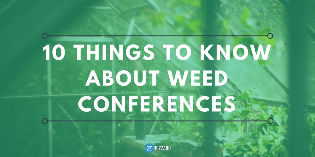 10_Things_To_Know_About_Weed_Conferences.jpg
