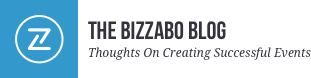 Bizzabo Blog