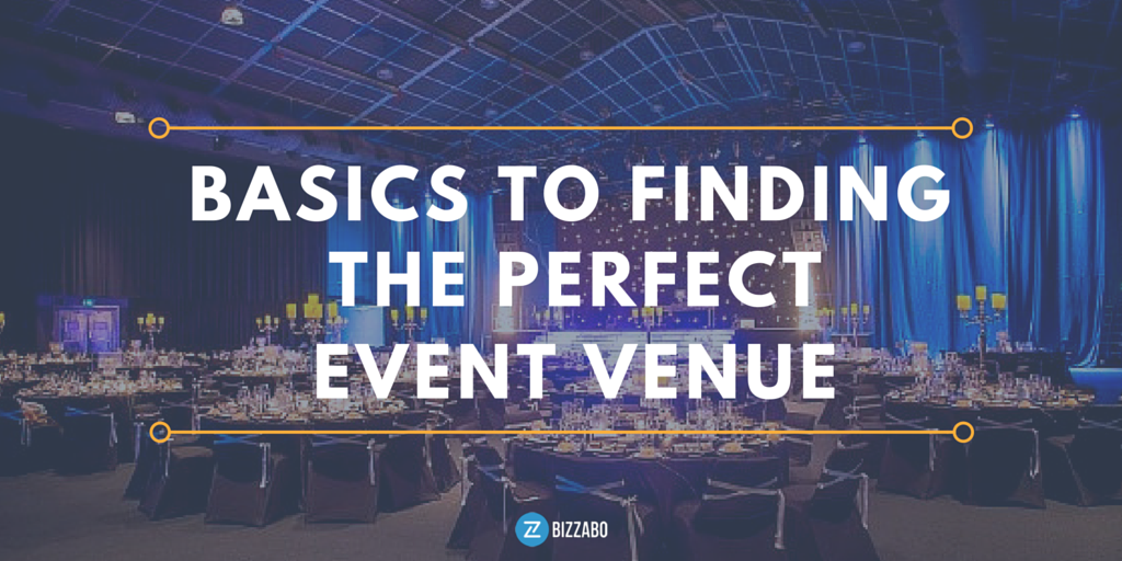 Basics_to_finding_the_perfect_event_venue_4.png
