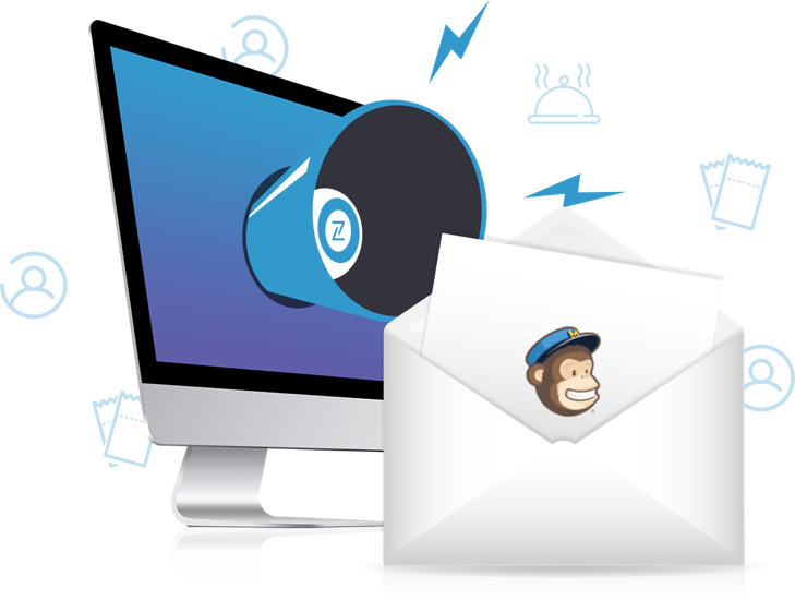 Bizzabo MailChimp Integration