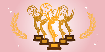 Event-Marketers-Emmys-Header.png