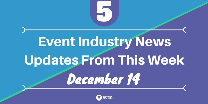 Event_Industry_News_Updates_From_This_Week-_December_14.jpg