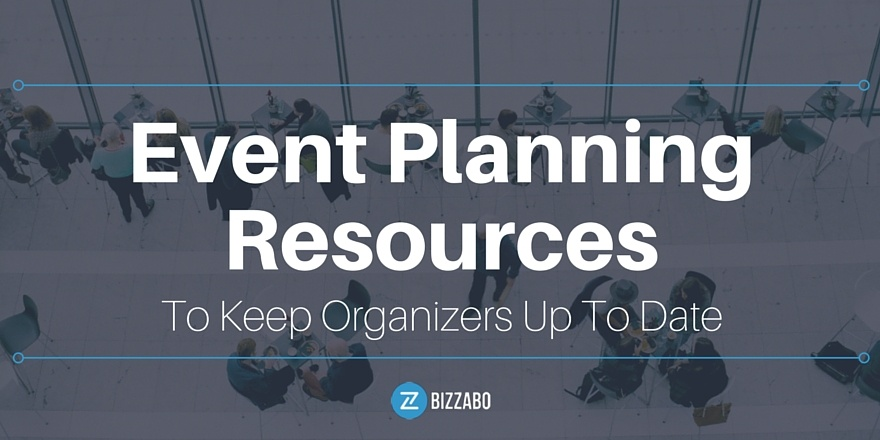 Event_planning_resources.jpg