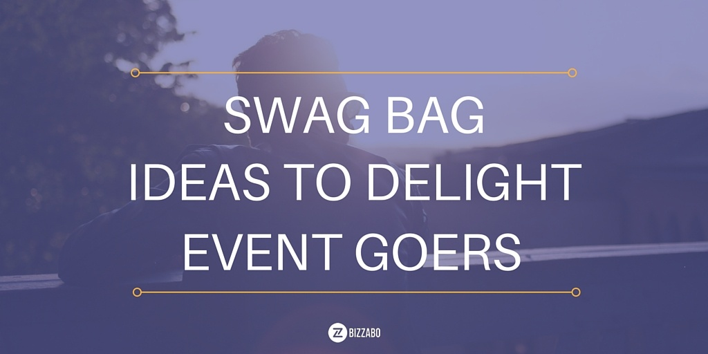 Swag_Bag_Ideas_To_Delight_Event_Goers.jpg
