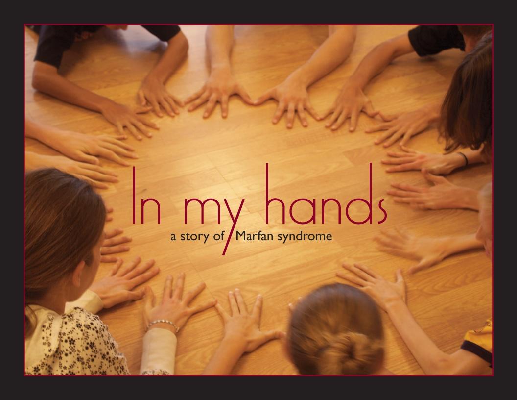 in_my_hands.jpg
