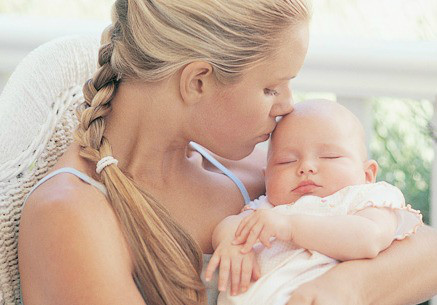 img-article-20-companies-with-great-maternity-leave_hs_blog