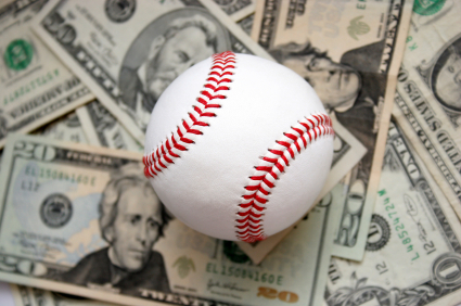 iStock Baseball Money XSmall resized 600