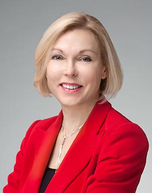 Mary-Ann-Seidler-PRESS