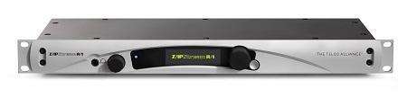 ZIPStream-R1-Front2-1
