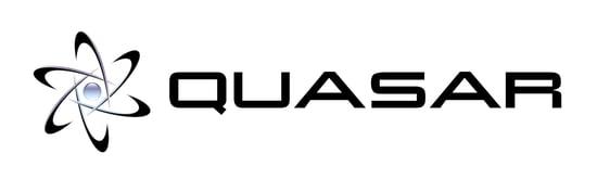 Axia_Quasar_Logo_Color-01