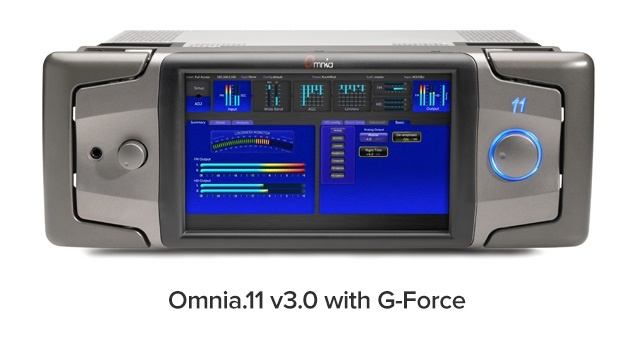 Omnia.11G-Force-1.jpg