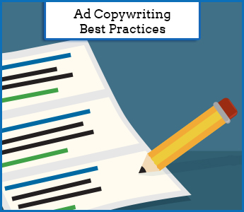 Bid writing services best practices