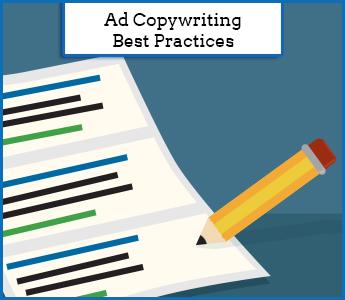 Bid writing services best practices
