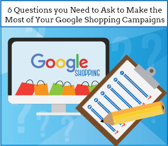 google strategy case questions ans solutions Sales representative interview questions and answers 1  then search the  company name on google to read what others are saying about.