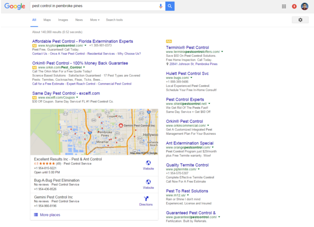 The 7 Tips You Need To Rank In All Search Engines