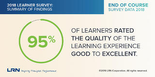 95-learning-experience.jpg