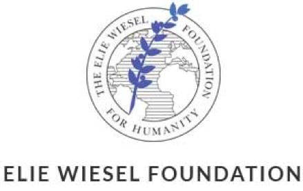 EWF-logo-2.png