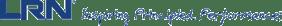 LRN-IPP_pri_blue_rgb