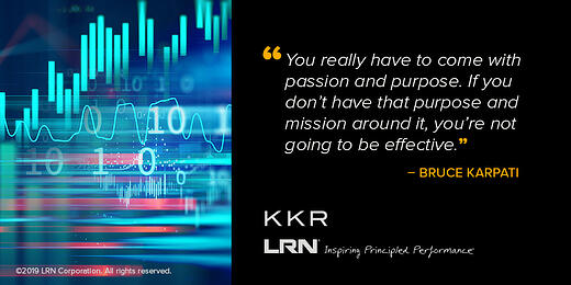 LRN_podcast_quote_cobrand_KKR-1