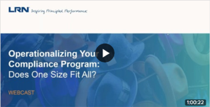 compliance-webcast-thumbnail.png