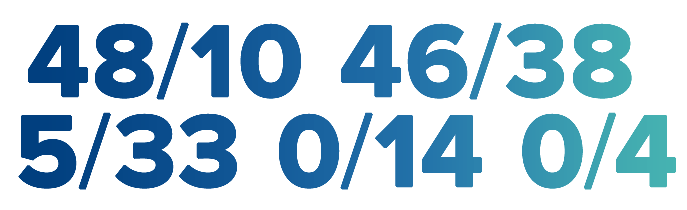 mind_numbers_10.png