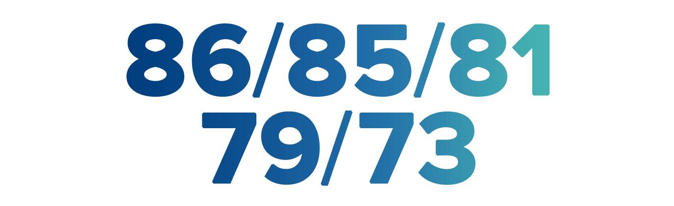 nov15-mind-numbers.png
