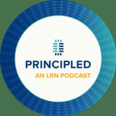 principled-logo-circle