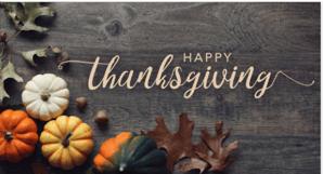 thanksgiving-image.png