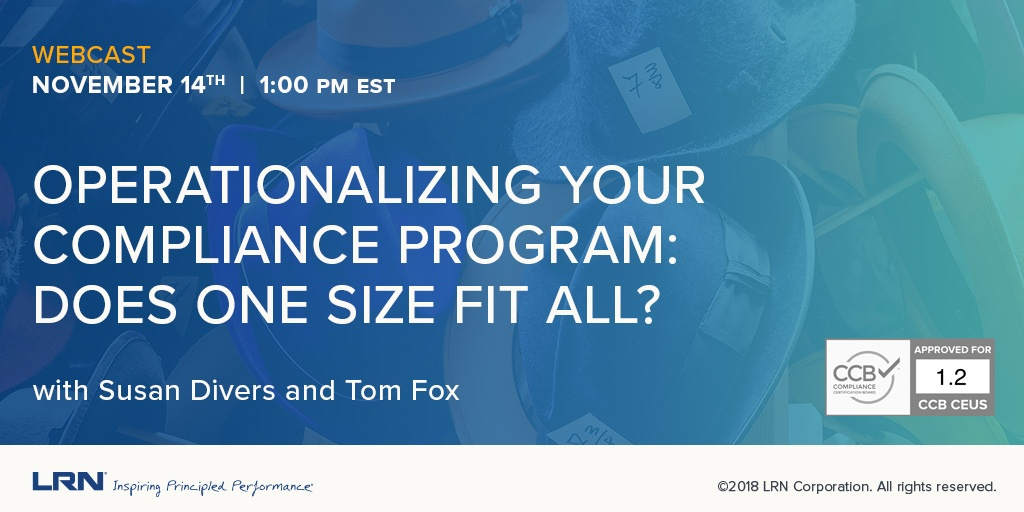 webcast-operationalizing-compliance