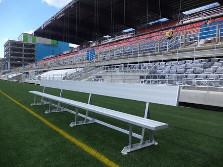 TD_field_-_players_benches2