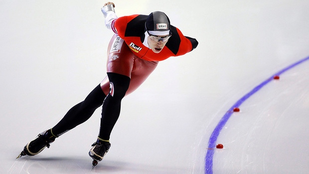 Speed Skating Padding For Short Track Competition