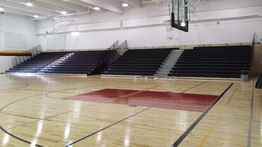 st._catharines-retractable-bleachers