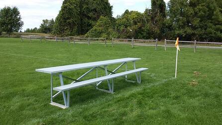 outdoor-scoring-table