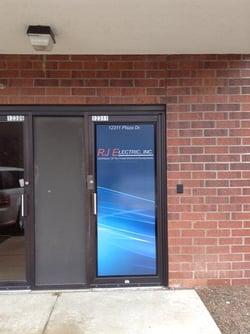 Epic Signs Amp Graphics Blog Cleveland Parma Northeast