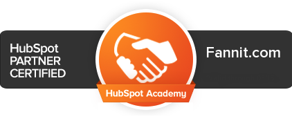 hubspot-certified-inbound-marketing-agency.png