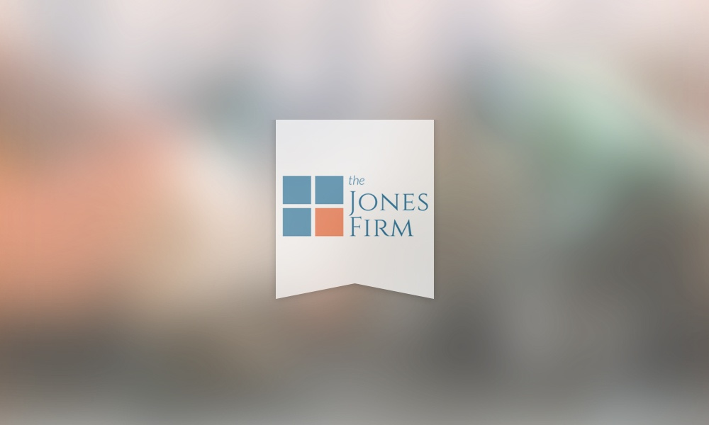 the case study of jones Dow jones gains with ccc's rightslink® — publisher grows royalty revenues and improves operational efficiencies with point of content licensing service.