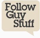 follow Guy Stuff