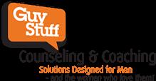 GuyStuff-Counseling