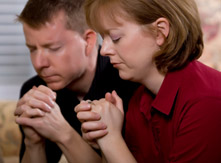 How Christian Counseling Works
