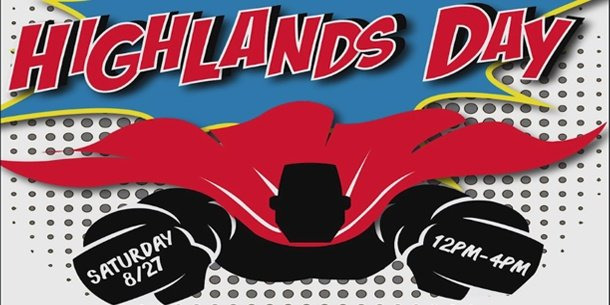 highlands_day_2016