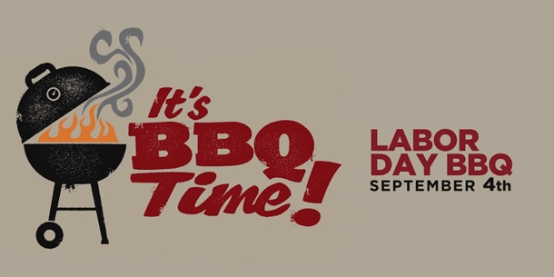 labor_day_bbq_campuses