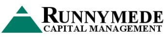 Runnymede Capital Management