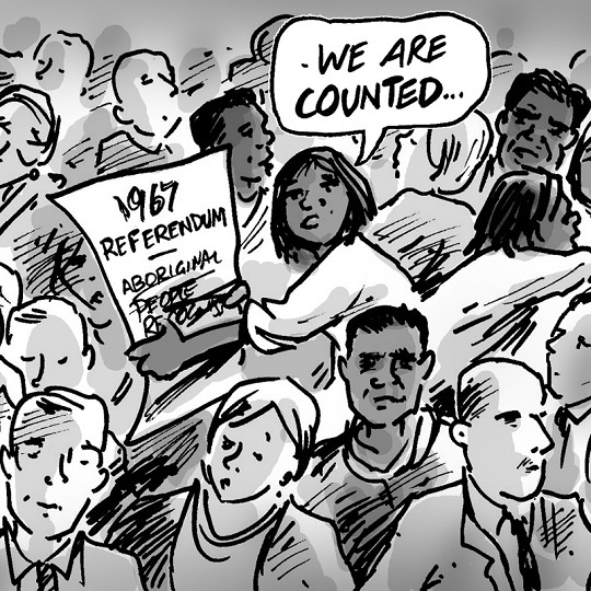 DemographersPlanners_Census.jpg