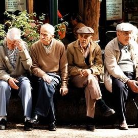 Agecare Newsletter.jpg