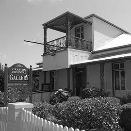 Case-study-thumbnail---Newsletter-Grafton-regional-gallery
